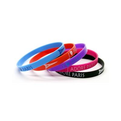 Bracelet  J'adore Paris